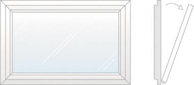 l 39 artisan sybaie fen tres et portes d 39 entr e sybaie. Black Bedroom Furniture Sets. Home Design Ideas