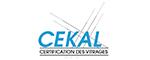 cekal_sybaie