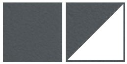 coloris-gris-anthracite-porte-sype-pvc