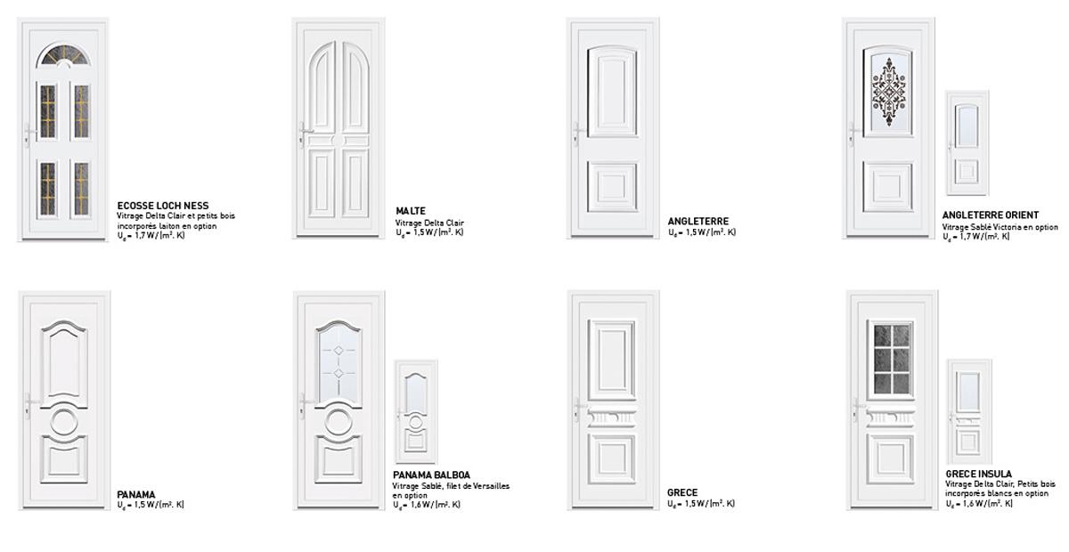 portes-entree-modeles-classiques-sype-pvc-2