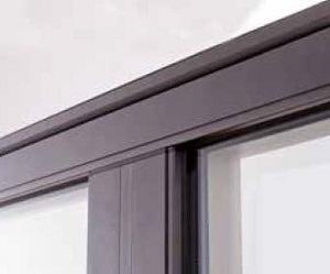 profils fenêtres syma alu