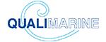 certifications fenêtre logo qualimarine