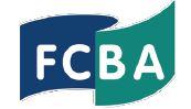 logo fenêtres FCBA