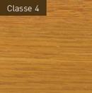 essence fenêtre bois chêne sybaie