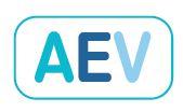 logo-aev-sybaie