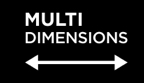 multi-dimensions-sybaie