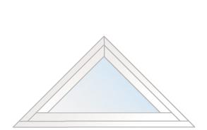fenêtre outeau