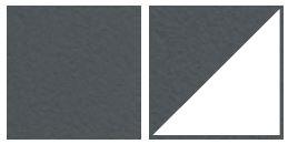 coloris-gris-anthracite-porte-sype-pvc