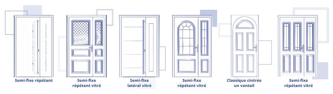 faisabilites-portes-entree-alu-mixte-sybaie