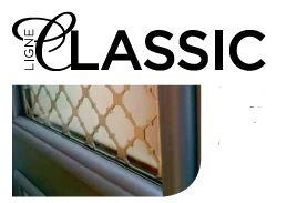 ligne-classic-porte-entree-sype
