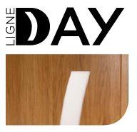 ligne-day-porte-entree-sype