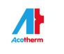 certifications fenêtre logo acotherm