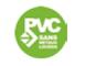 logo-pvc-sans-plomb