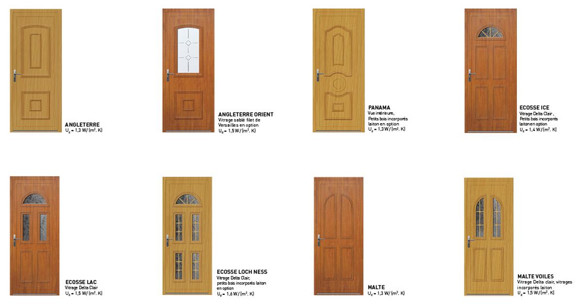 portes-entree-modeles-classiques-plaxe-bois-sype-pvc-1