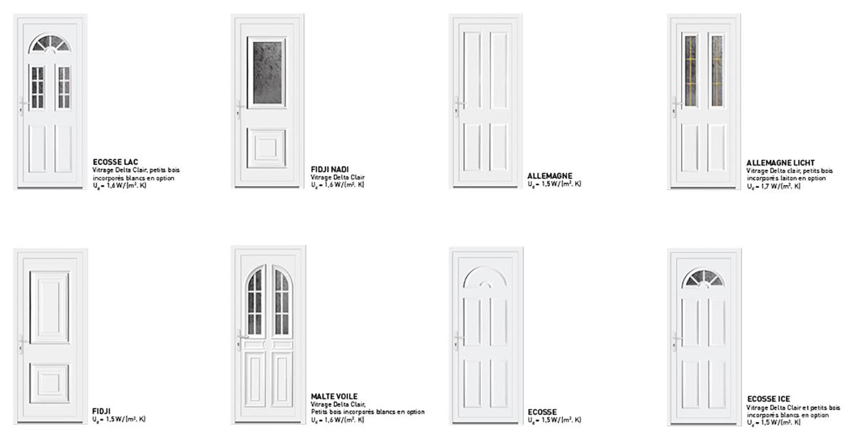 portes-entree-modeles-classiques-sype-pvc-1