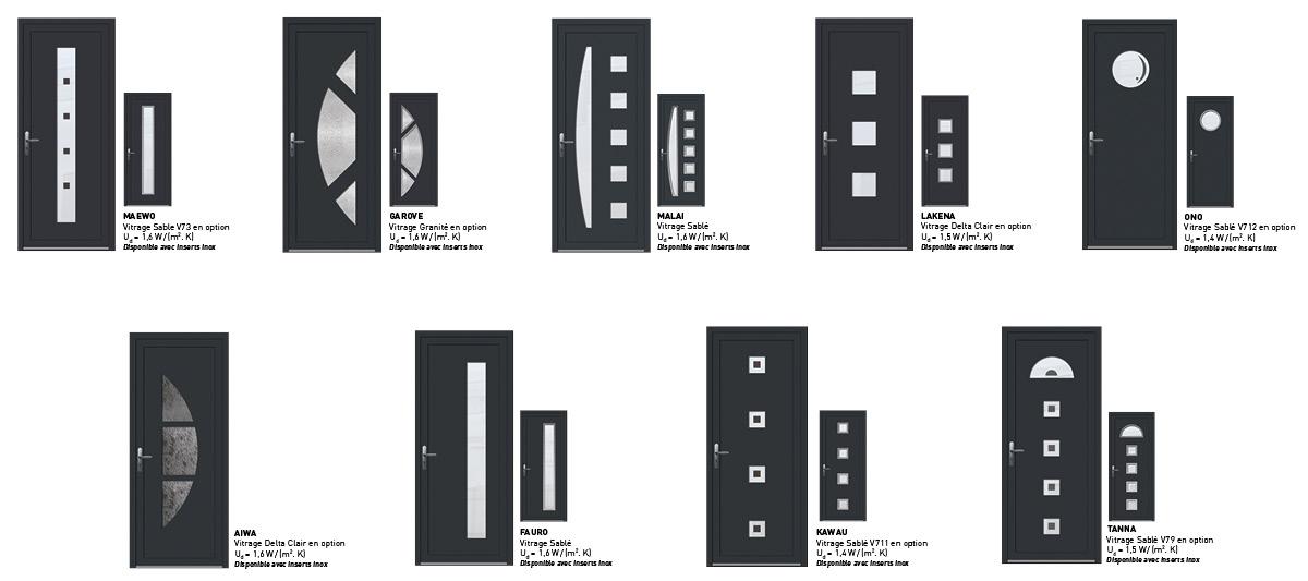 portes-entree-modeles-contemporains-gris-sype-pvc-1