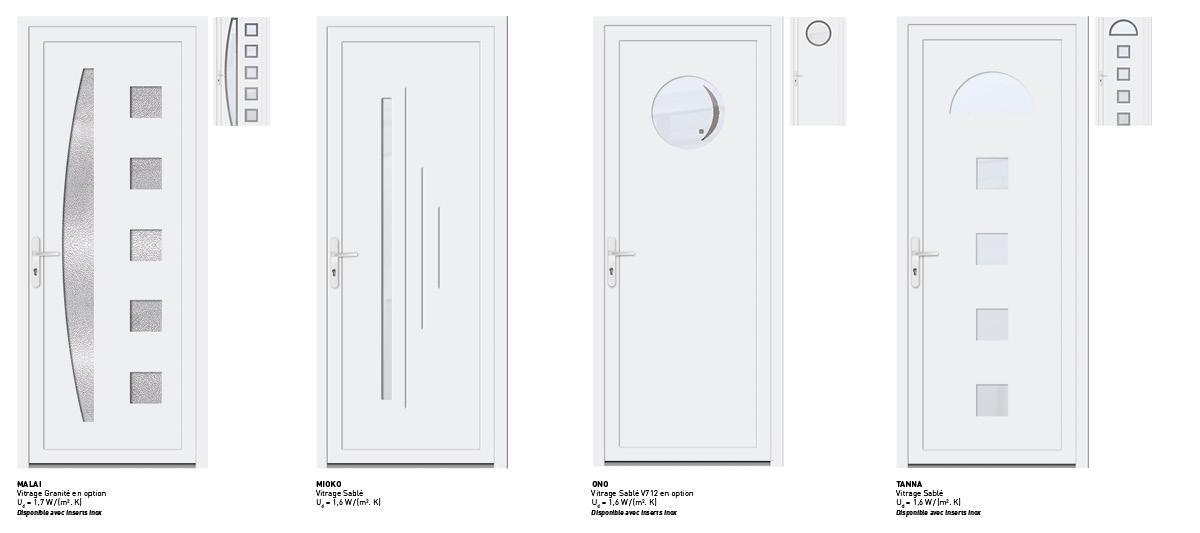 portes-entree-modeles-contemporains-sype-pvc-1-1200px