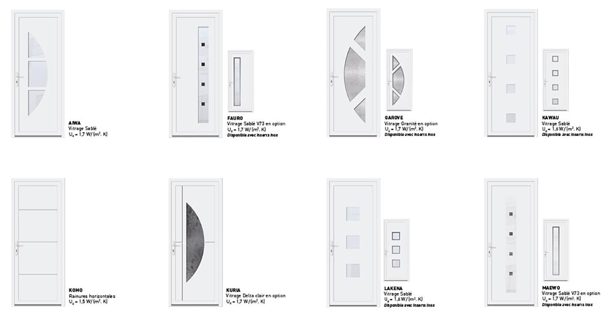 portes-entree-modeles-contemporains-sype-pvc-3-1200px