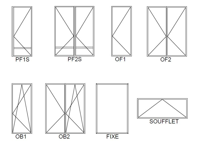 configurations-siMple-la-fenetre-1