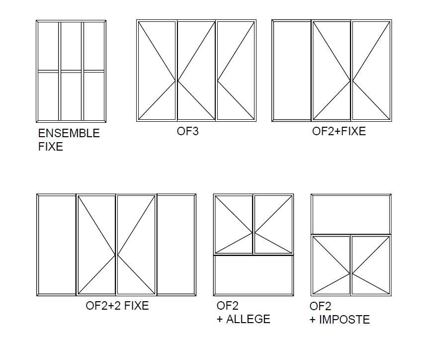 configurations-siMple-la-fenetre-2