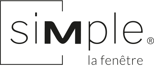 logo-simple-la-fenetre