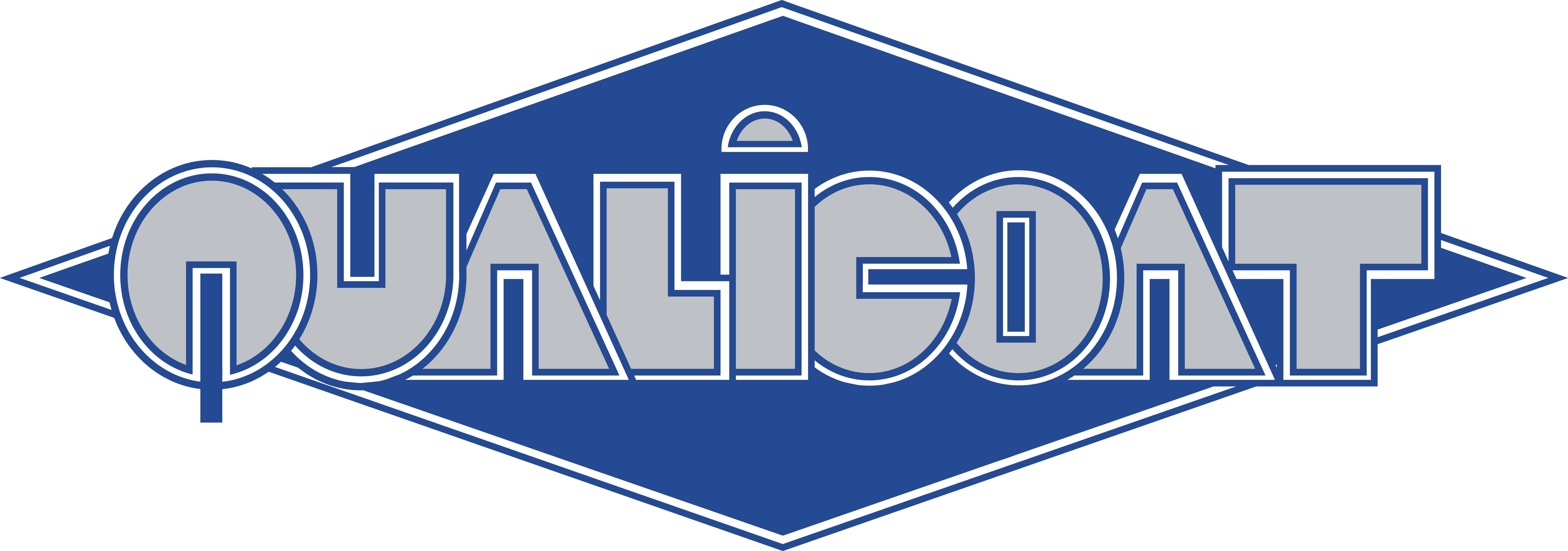Qualicoat-Logo_flat